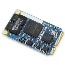 Broadcom BCM70012 BCM970012 BCM70010 Crystal HD Decoder AW-VD904 Mini PCIE Card