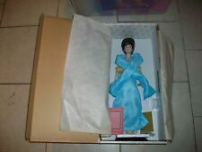Franklin Mint Jackie Kennedy Newport Gala Doll