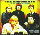 THE EASYBEATS The Definitive Anthology 2CD BRAND NEW Best Of Greatest Hits