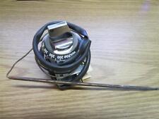 NOS MAYTAG 12400034 ELECTRIC RANGE THERNOSTAT KIT