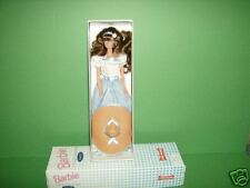 Little Debbie Collector's Edition Series II Barbie Doll