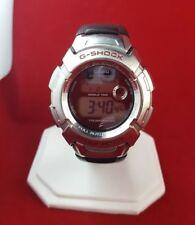Mens CASIO G- SHOCK Wrist Watch.....Reloj de Hombre Marca CASIO G-SHOCK
