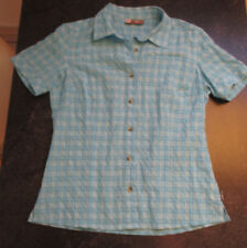 OUTERWEAR Bluse, Freizeitbluse, Wanderbluse, Outdoorbluse Gr. 40