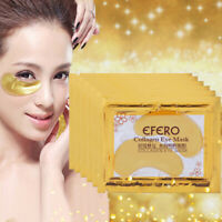 efero Gel Eye Mask Collagen Under Eye Patches Anti-Wrinkle Masks Dark Circle