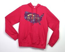"""One Direction 