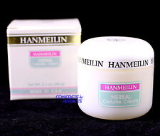 Hanmeilin Herbal Cellulite Cream 2.1 oz Made In USA