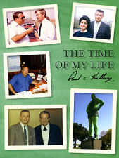 The Time of My Life by Paul Hedberg