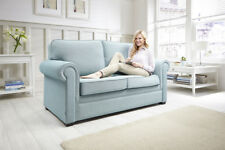 Jay-Be Classic Sofa Bed With 2000 Pocket Sprung Mattress