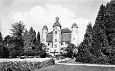 Bg24158 sackingen am hochrhein schloss germany Cpsm 14x9cm