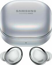 New listing Brand New Samsung Galaxy Buds Pro Wireless Headset Bluetooth | Phantom Silver