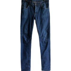 Cheap Monday Jeans Size 32