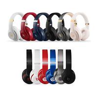 Beats by Dre STUDIO 2 / STUDIO3 Wireless Over-Ear Headphones (All Colors + NBA)