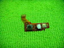 GENUINE NIKON L24 SHUTTER ZOOM CONTROL BOARD PARTS FOR REPAIR