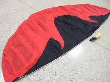 Pkd Buster Soulfly Pro 4.4m kite complete, ready to fly