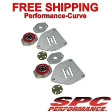 SPC Front Strut Mount for Mini Cooper - Specialty Products - 67620