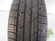 Used P215/50R17 93 V 10/32nds Goodyear Assurance Fuel Max