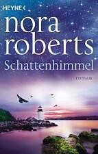 Schattenhimmel von Nora Roberts (Taschenbuch)