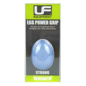 UF Equipment UFE Egg Power Grip - Strong