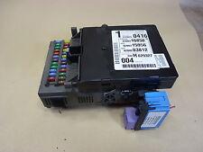 Sicherungskasten 8200316850 Relais Renault Espace IV 1.9 dCi RE.03.608.087