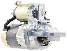 Starter Motor-Starter Wilson 91-27-3402 Reman