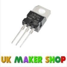LM78012V Voltage Regulator 12v Pack of 5 to -220
