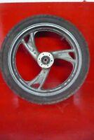 Cerchio ruota ANTERIORE Yamaha TDM 850 TDM850 1991 1992 1993 1995 18 X MT 3.00