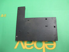 Acer Aspire 5738 5338 5538 5536 5542 Hard Drive Cover Door Base Bottom (1988) **