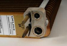 A/C Evaporator Core Kit Front ACDelco GM Original Equipment 15-62696