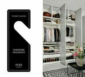 FM Wardrobe fragrances Men's & Women's 18, 20, 23, 33, 413, 366, 472, 335, 900