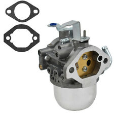 Carburetor replace Generac 0A4600 CARB For GN410HS GN410 091187 091187A
