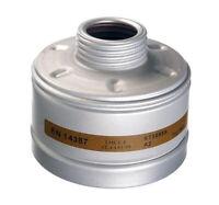 Dräger Gasfilter Rd40-Anschluss 940 - A2 Atemschutz Atemschutzfilter