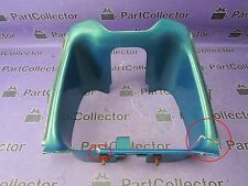 USED CAGIVA CANYON 500 600 INNER PANEL UNDER COWL 800080072 1996-2000