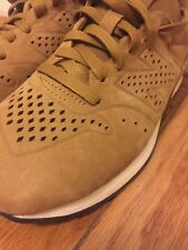 New Balance 696 Reengineered MRL696DL Wheat brown size 4.5 New