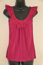 Ted Baker Top 8 10