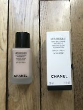Fond De Teint Les Beiges Belle Mine Chanel