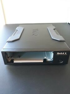 Dell IBM LTO3 LTO4 LTO5 LTO6 SAS Hh V2 Externe Bande Lecteur Boîtier
