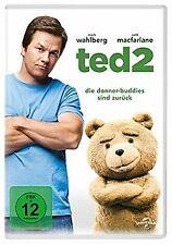 Ted 2 [2 DVDs] | DVD | Zustand gut