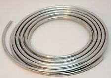 3003 0 Aluminum Round Tubing 516 With 0035 Wall Sold By The Foot
