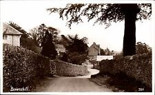 Brownshill near Chalford & Stroud # 3811.