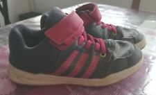 Chaussure basket ADIDAS - Pointure 32 - Bon état