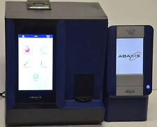 Abaxis Vetscan VS2 (1st Gen) & HM5C (2ND GEN) Veterinary CBC Analyzers
