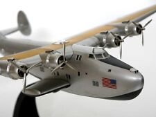BOEING 314A DIXIE CLIPPER PAN AM FLUGZEUGMODELL MODELLFLUGZEUG FLUGZEUG MODELL
