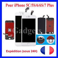 AAA+ Ecran Pour iPhone LCD Rétina Apple Meilleure Qualité 5C/5S/6/6S/7 Plus