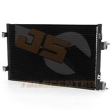 Premium Kondensator Klimakühler Chrysler PT Cruiser Cabriolet 2.4 & 2.4 GT