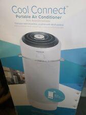 Frigidaire FGPC1244T1 Frigidaire Portable/Console Air Conditioner