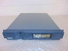 Tandberg HD MPEG - 4 Codificatore EN5990 Video Broadcasting