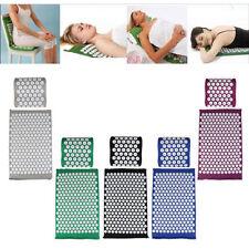 Mat Acupuncture Supplies Ebay