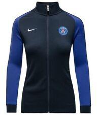 NIKE Football Jacket  Women's Veste Femme