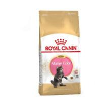 Cibo per gattini Maine Coon (fino a 15 mesi) ROYAL CANIN KITTEN Maine Coon