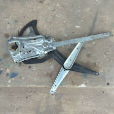 BMW E36 coupe window lifter OEM cabrio Electric front right 1977580 51331977580